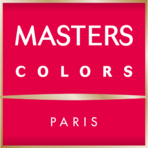 LOGO MASTERS COLORS_Q